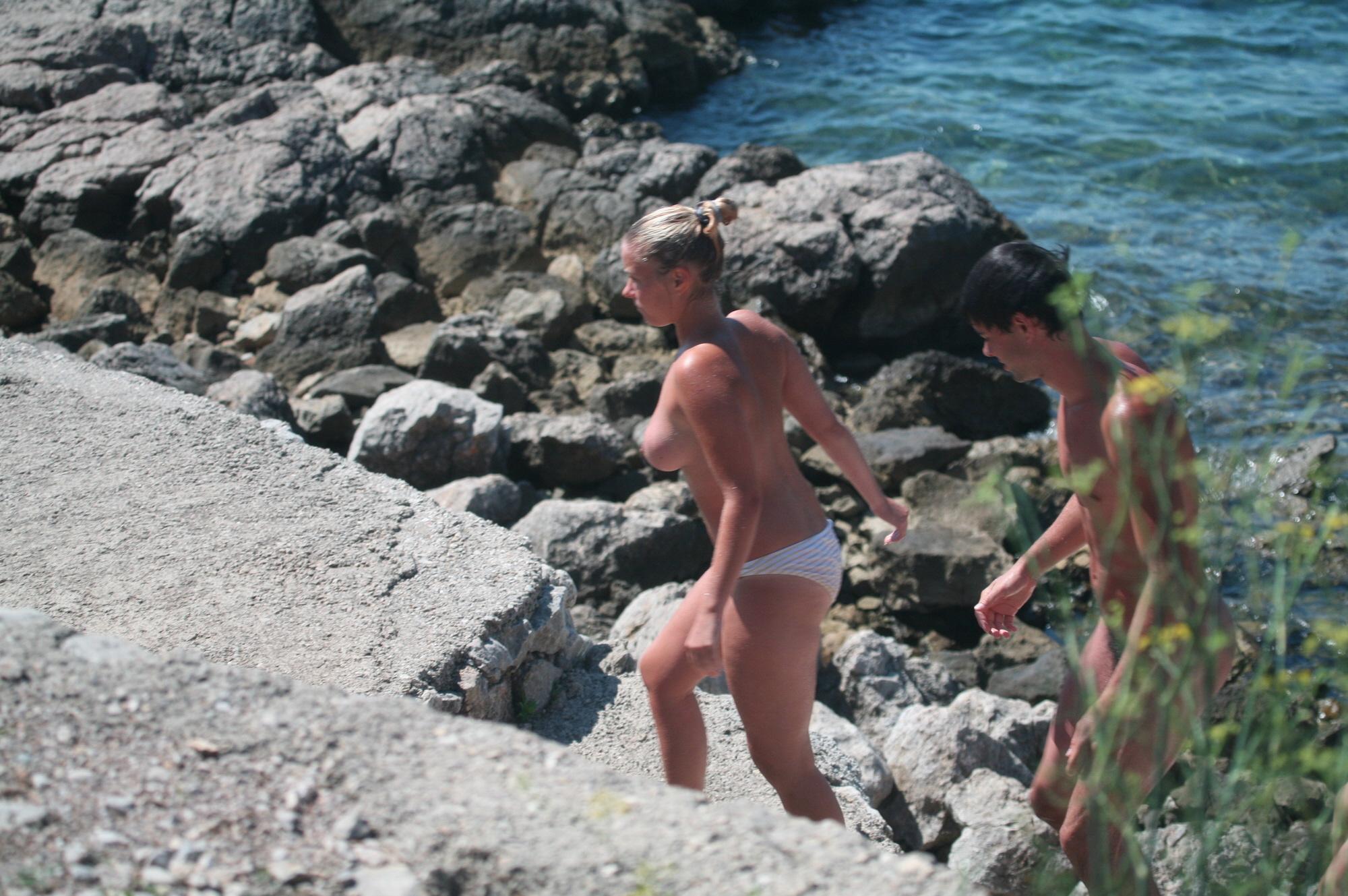 filmi-pro-nudistskie-plyazhi