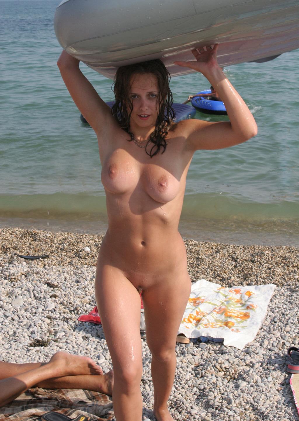 фото женской груди в нижнем белье
